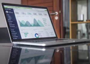 4 Reasons Why Your Business Needs to Have a Website